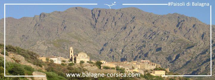 #Montemaggiore commune de #Montegrosso #CalviBalagne #Corsica