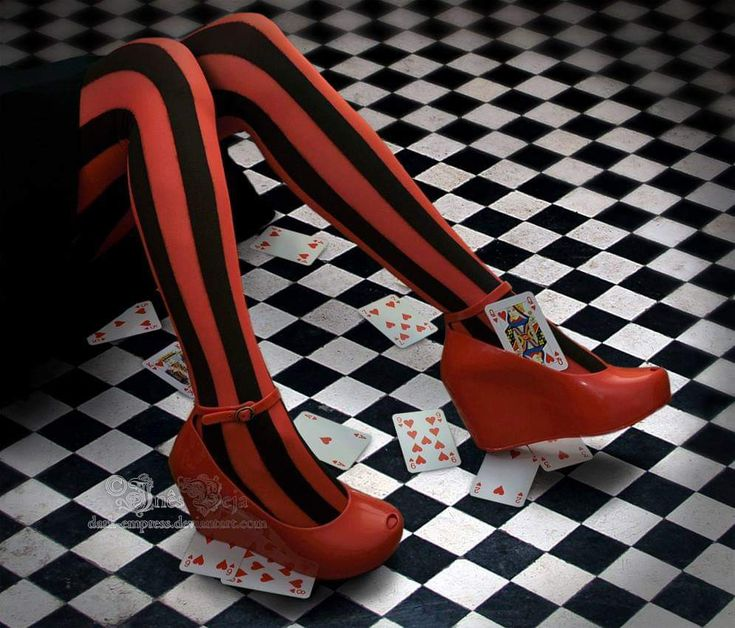 Pin By Meri Keiser On SHOES, Socks, Footwear, Etc.