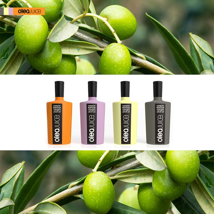 Awarded Quality ✓ Limited edition bottles✓ Unique Method ✓ 100% Greek ✓ Extraordinary Aesthetics ✓ It seems you have all the reasons in the world to try our Olea Juice™ superior extra virgin olive oil and LOVE IT! http://oleajuice.com/  #oliveoil #quality #olives #oleajuice