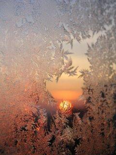 These sorts of beauty.  Yes.  This.  Exactly.: Cold Beauty, Ice, Art, Winter Wonderland, Beautiful Landscapes, Sunrise Sunset, Beautiful Photography, Beautiful Nature