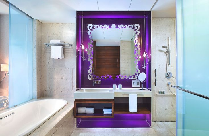 Luxury-Boutique-Hotel-Singapore-07