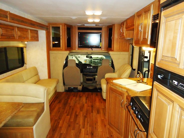 17 Best Images About Motor Home Do Overs On Pinterest Rv