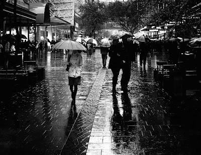 Pitt Street, Sydney
