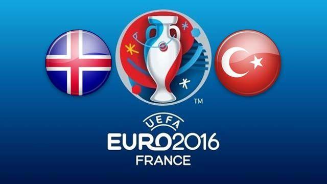 Prediksi Skor Islandia Vs Turki 10 September 2014