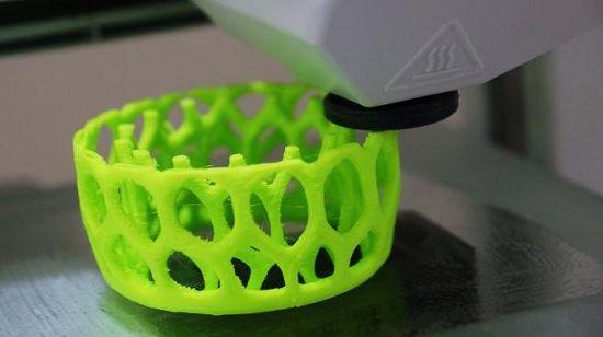 La Poste_service d'impression 3D_avec Sculpteo > Creanum