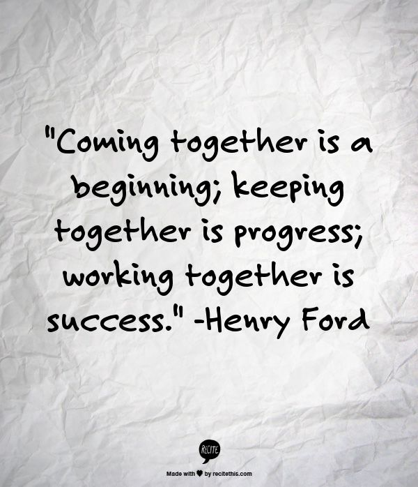 Quotes About Keeping It Together Daily Inspiration Quotes