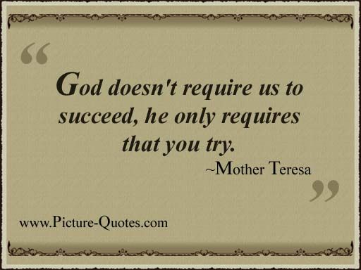 Mother Teresa: God, Faith, Motherteresa, Mothers Theresa, Inspirational Quotes, Mother Teresa, Living, Mothers Teresa Quotes, Inspiration Quotes