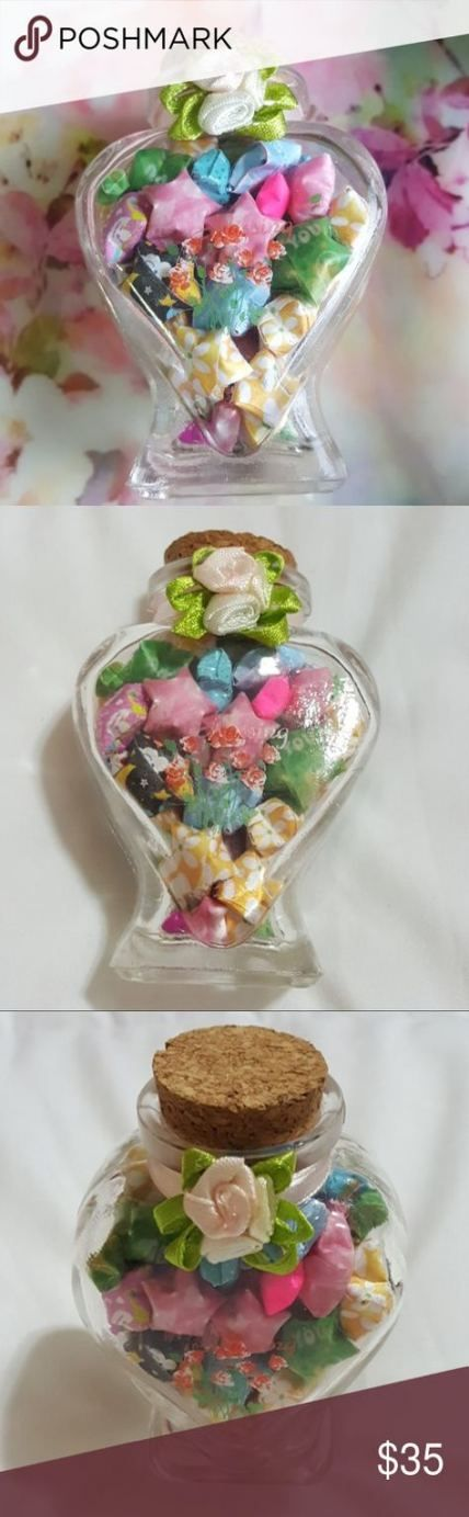 30+ Ideas for flowers gift boyfriends sweets