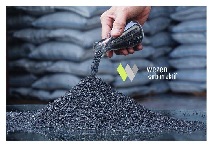 kami perusahaan produsen karbon aktif di tangerang karbon sangat bersih (bacwash sangat cepat) daya serap tinggi menyerap zat besi,klorin dsb BARANG BERKUALITAS DIJAMIN !!! jika barang tidak sesuai uang kembali ... kami bukan toko kami produsen langsung silahkan berkunjung ke lokasi untuk membuktikannya.. MR.ROMI 0813.81.0000.40 WA