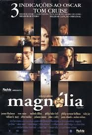 Image result for magnolia film