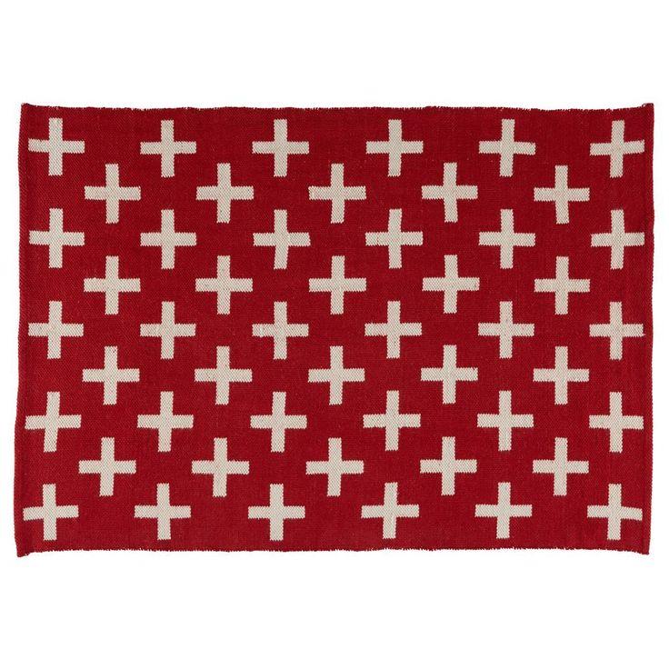 5 x 8u0027 indoor outdoor rug