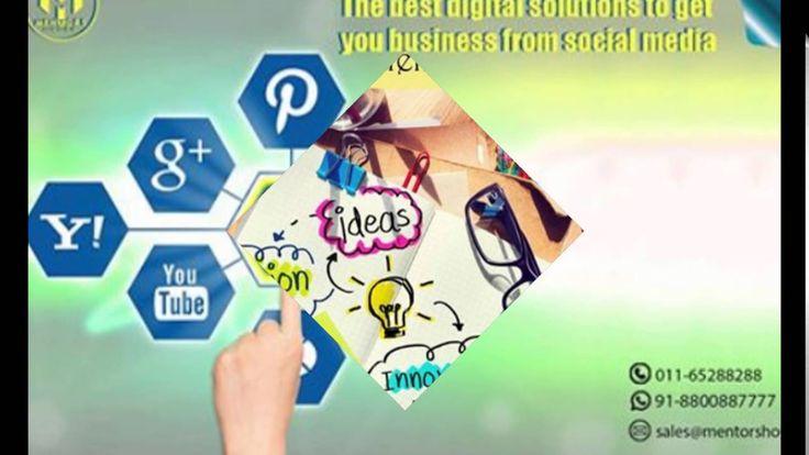 Digital Marketing Agency - Digital Marketing Company