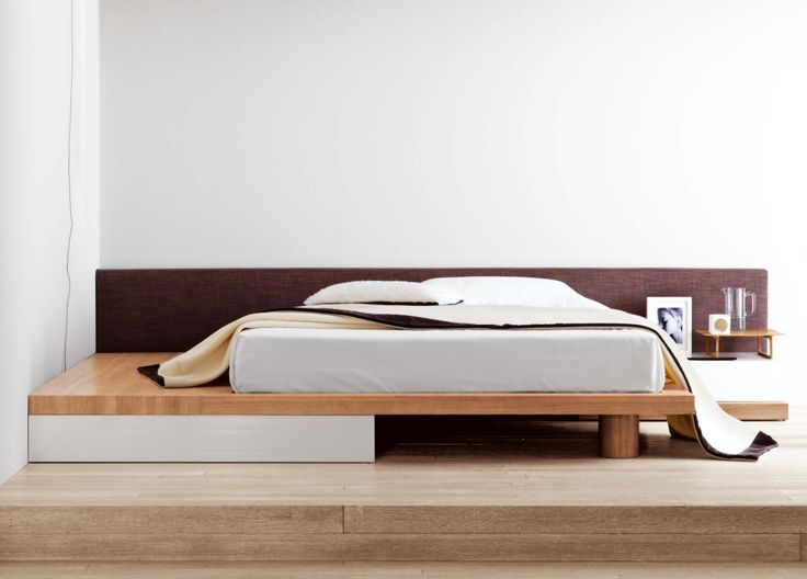 20 Very Cool Modern Beds For Your Room. Best 25  Wooden bed designs ideas on Pinterest   Wooden storage