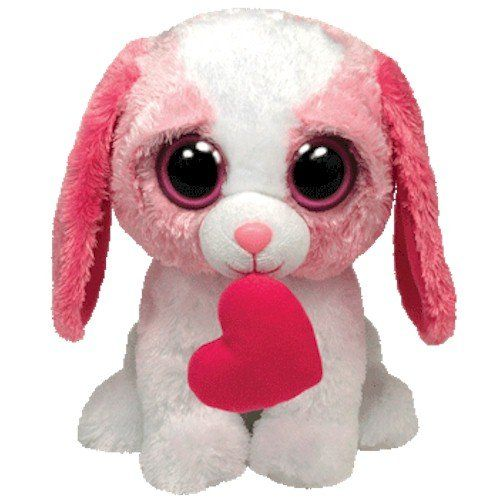 cute valentines day gifts under 20
