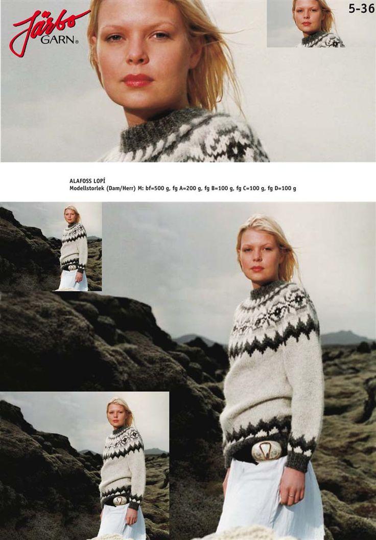 media.jarbo.se patterns images A4 5-36_omslag_web_A4.jpg