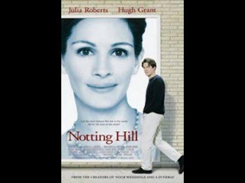 Assistir Um Lugar Chamado Nothing Hill – Dublado Online no Filmes Online...