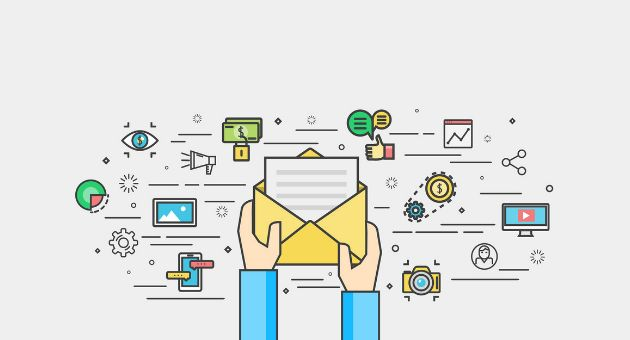 . Email marketing: definición acerca de qué es http://blgs.co/Gh3GL3.