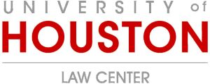 """A post on the TaxProf Blog reports that Professor Flatt and Professor Wells will be speaking at the """"Federal Pricing of Carbon: Tax v. Cap and Trade"""" conference, which takes place today and tomorrow in Houston. The UHLC Environment, Energy & Natural Resources Center is one of the co-hosts of the conference."""