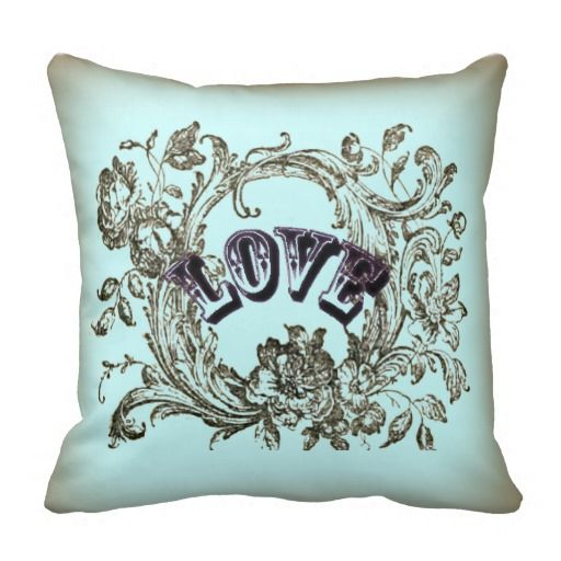 >>>Cheap Price Guarantee          	Teal Vintage Love Victorian Decorative Pillow           	Teal Vintage Love Victorian Decorative Pillow In our offer link above you will seeReview          	Teal Vintage Love Victorian Decorative Pillow Review on the This website by click the button below...Cleck Hot Deals >>> http://www.zazzle.com/teal_vintage_love_victorian_decorative_pillow-189437187088640221?rf=238627982471231924&zbar=1&tc=terrest