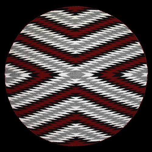 17 Best Images About Navajo Weaving On Pinterest