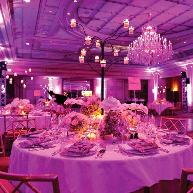 Paris Themed Wedding Reception Ideas: 82 Best Cotillion Decor Ideas Images On Pinterest