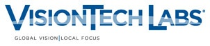 """Hoya Vision Care Canada is excited to announce the official launch of   VisionTech® Labs, a revolutionary new wholesale optical laboratory franchise business that provides, """"unparalleled   local service to their professional communities, unsurpassed customer service and highest quality products."""""""