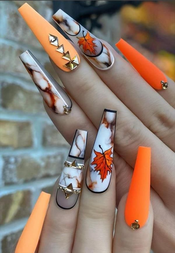 Mar 25, 2020 – 57 Chic Acrylic Yellow Nails Art For Spring Nails Design – Latest Fashion Trends For Woman – – #Acrylic #…