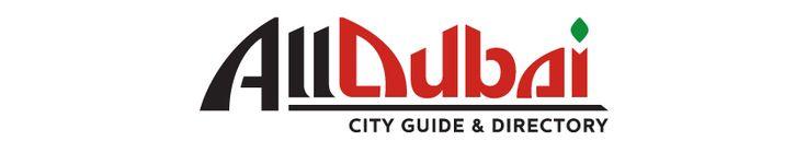 All Dubai is the best site which provide you online yellow pages to make your Dubai tour more easy. Its a medium to explore Dubai Tourism. So trip today to enjoy a convenient journey to Dubai.  www.alldubai.ae/dubai/directory/dubai-travel-tourism #DubaiTourism