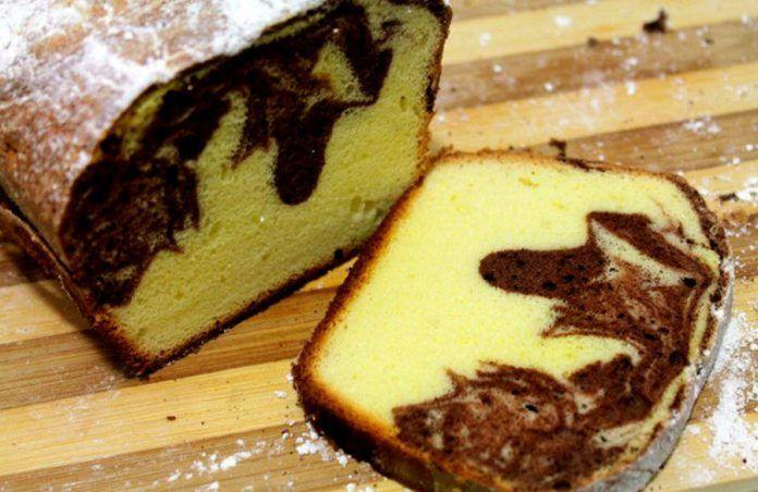 Cum puteți prepa cel mai bun chec? Secretul constă în modul de adăugare al zahărului Vezi și rețeta bonus de astăzi, Cheesecake rapid și delicios, din doar 3 ingrediente. Lista de ingrediente: o cană şi jumătate de zahăr o cană … Continuă citirea →