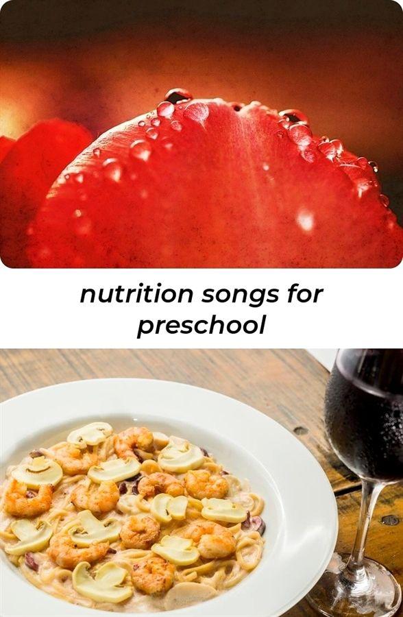 nutrition songs for preschool_792_20180906094756_54 ultimate