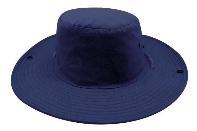 Azul Wear - Safari Hats, R45.00 (http://www.azulwear.com/safari-hats/)