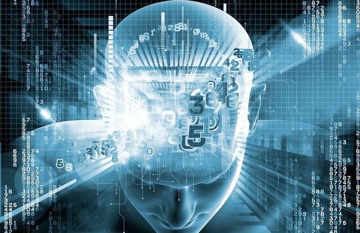 A Importância da Inteligência Multifocal para a Qualidade de vida