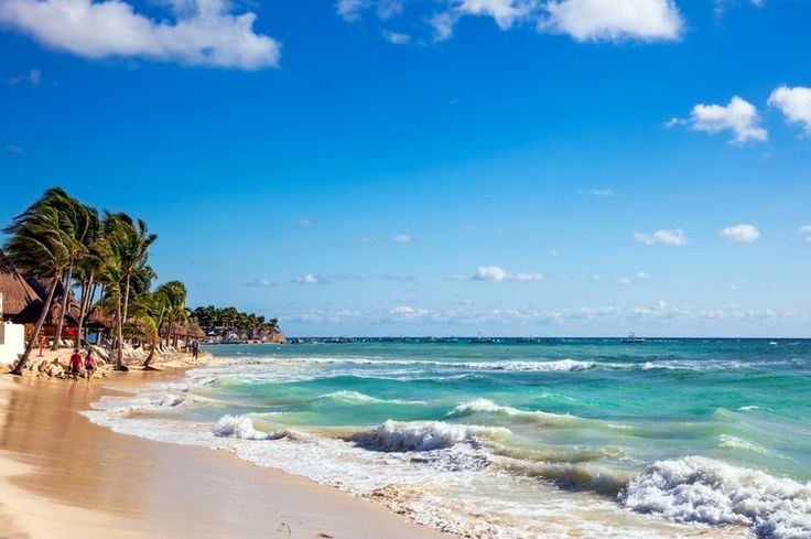 Mexico may not be the most reputable tourist destination but it still has  its moments. There are plenty of fun things to do in Mexico. Below are a  few amazing reasons why you need to visit there. Just remember to have a  Mexico City Travel Guide & Metro Map Route Planner with you to make