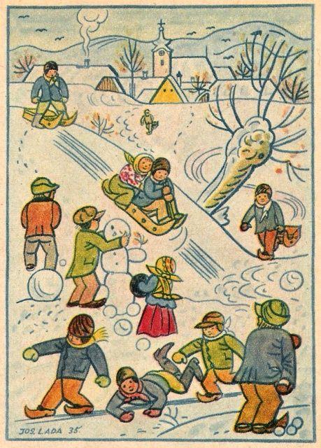 http://www.daildeca.cz/ilustrace/33lada/01pio1/06.jpg