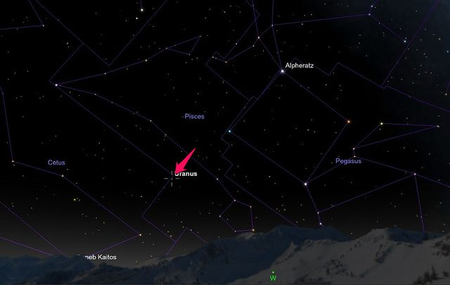 Uranus in Pisces  #horoscope #astrology #aries #taurus #gemini #cancer #leo #virgo #libra #scorpio #Sagittarius #capricorn #pisces #aquarius #zodiacs #tarot #numerology #signs #spirituality #adults #children #calendar #soul #life #truth #starseed #traits #stars #fate #birthday #moon #fullmoon #destiny #personality #characteristics #Compatibility #love #description #retrograde #sun #mercury #venus #self #esteem #self #confidence #jupiter #saturn #uranus #neptune #pluto #ascendant #air #water