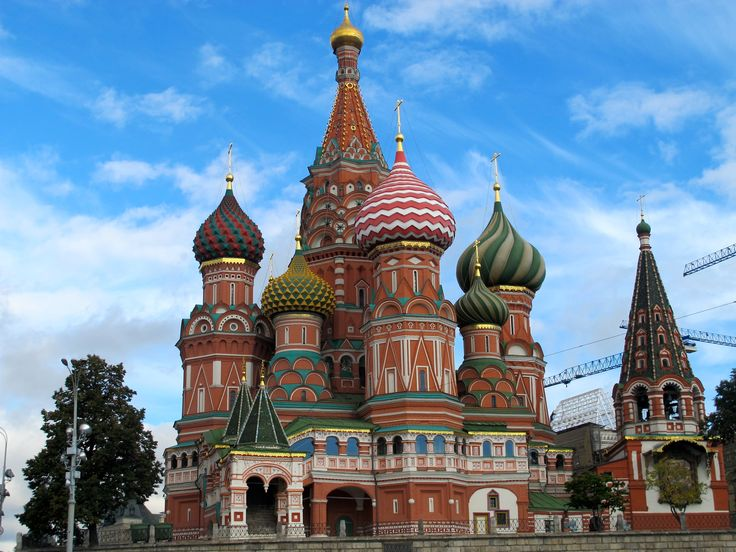 http://www.40forever.com.br/russia-por-tininha-machado-coelho/img_8619/