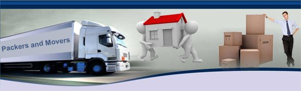 With world-class services and competitive pricing, we at Haldwani Packers and Movers take pride in being the best packers and movers in Haridwar. Constant appreciation and loyalty from customers across the country, boosts our confidence.