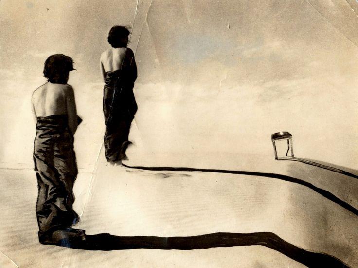 c 1940 . Kansuke Yamamoto , ©Toshio Yamamoto.