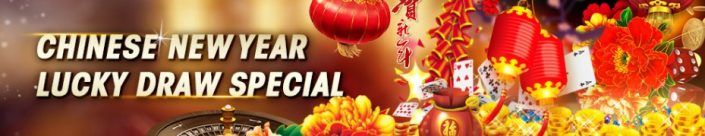 O'Town Casino Lucky Draw Special https://malaysia-online-casino.com/casino-promotion/otown-casino-lucky-draw-special