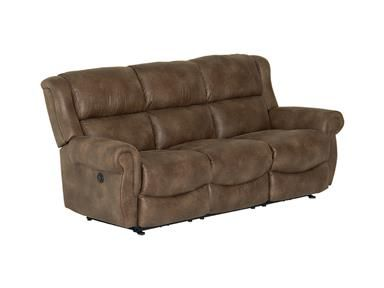 17 Best Images About New Furniture On Pinterest Reclining Sectional Sectional Sofas And