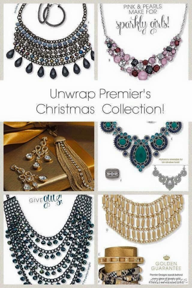 Premier Designs Jewelry with Shawna Watson Browse the Catalog at:  http://shawnawatson.mypremierdesigns.com/ #pdstyle #jewelryladylife