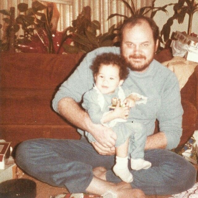 young meghan markle with her dad thomas markle meghan markle s father prince harry and megan markle young meghan markle with her dad thomas