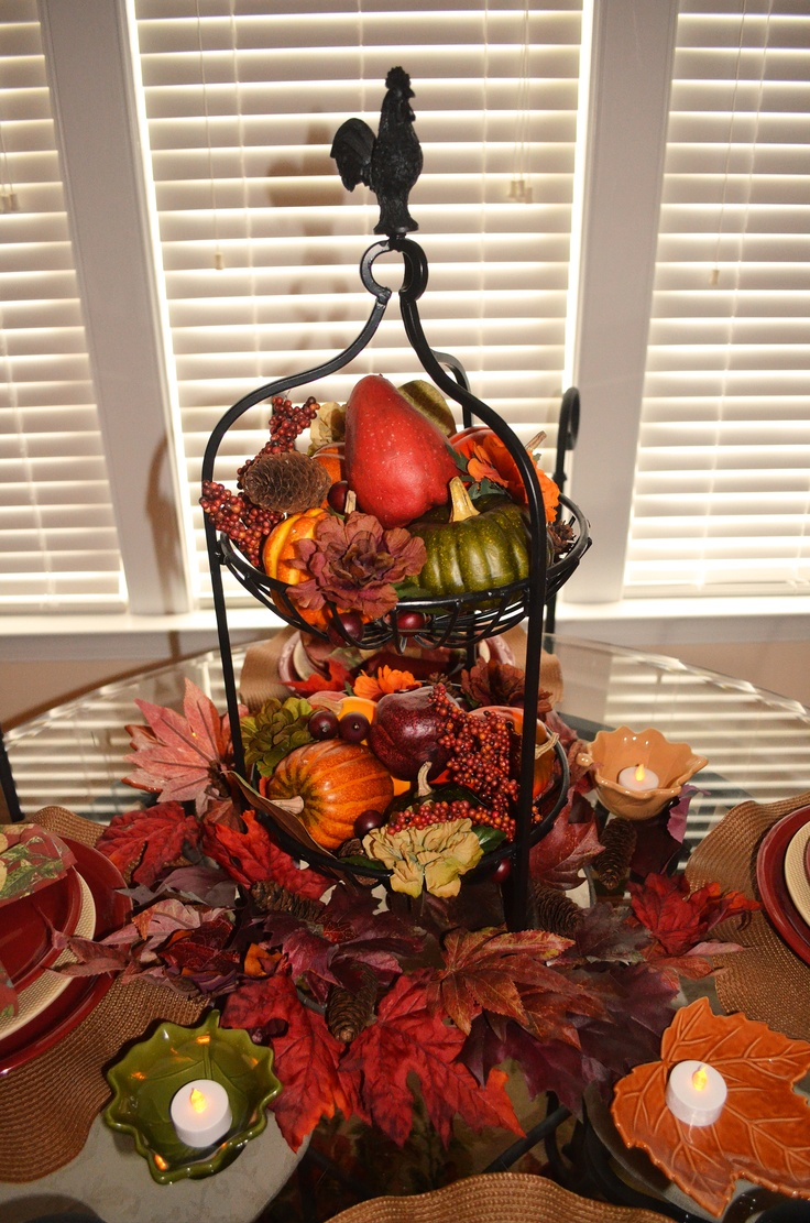 1000 Images About Plate Stand Decor On Pinterest Tiered