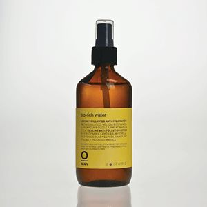 organic-hair-cutting-spray