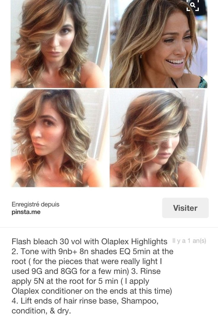 Liceth Angeles (licethangeles) on Pinterest