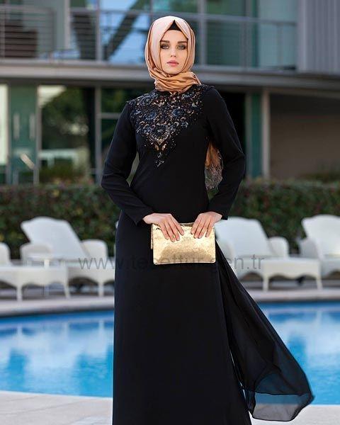 Famelin 2016 Elbise ve Abiye Modelleri Model:2