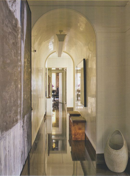 Foyer Plaster Ceiling : Best images about p venetian plaster on pinterest