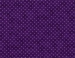 8654 40 - Essential Dots - Purple // Moda Fabrics at Juberry