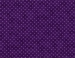 8654 40 - Essential Dots - Purple // Moda Fabrics at Juberry