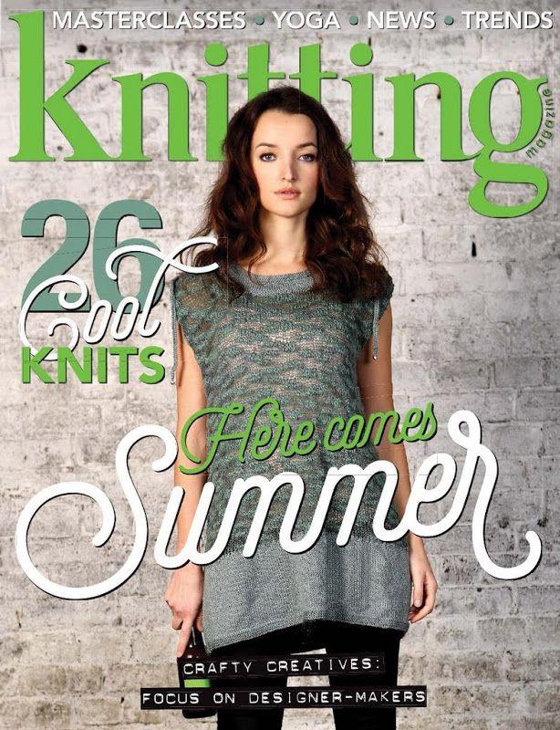 http://knits4kids.com/ru/collection-ru/library-ru/album-view/?aid=49056